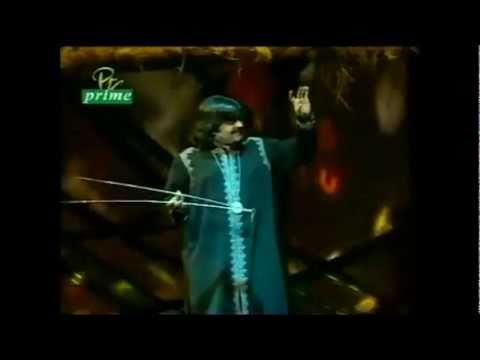 arif lohar new song (Gudiyan Rowan Patole Rowan)