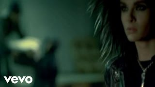 Watch Tokio Hotel Spring Nicht video