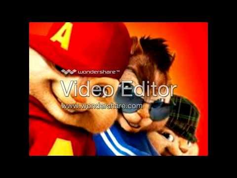 Alvin and the chipmunks-Superheroes(Script)