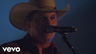 Jon Pardi Night Shift