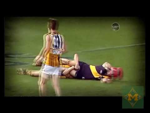 Highs and Lows of AFL Season 2010 - Mid-season Review.