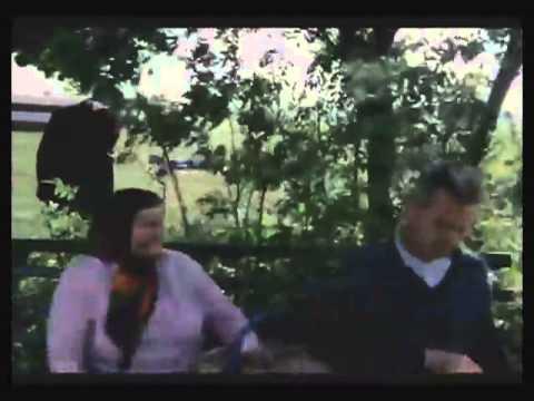 Песни из кино и мультфильмов - Белая берёза