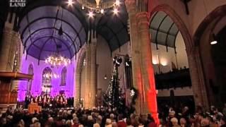 St John's Cambridge, Manz - E'en so, Lord Jesus / Choir of St John's College, Cambridge