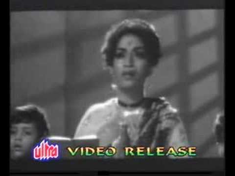 ae malik tere bandhe hum Gratisytmp3tk - watch & download hd videos download youtube video as your  favorite formats, mp3, mp4, webm, 3gp and flv for free on gratisytmp3tk.