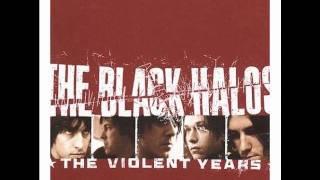 Watch Black Halos Underground video