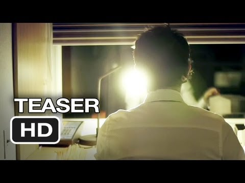 Upstream Color Official Teaser #1 (2013) -  Shane Carruth Movie HD