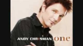Watch Andy Chrisman Believe video
