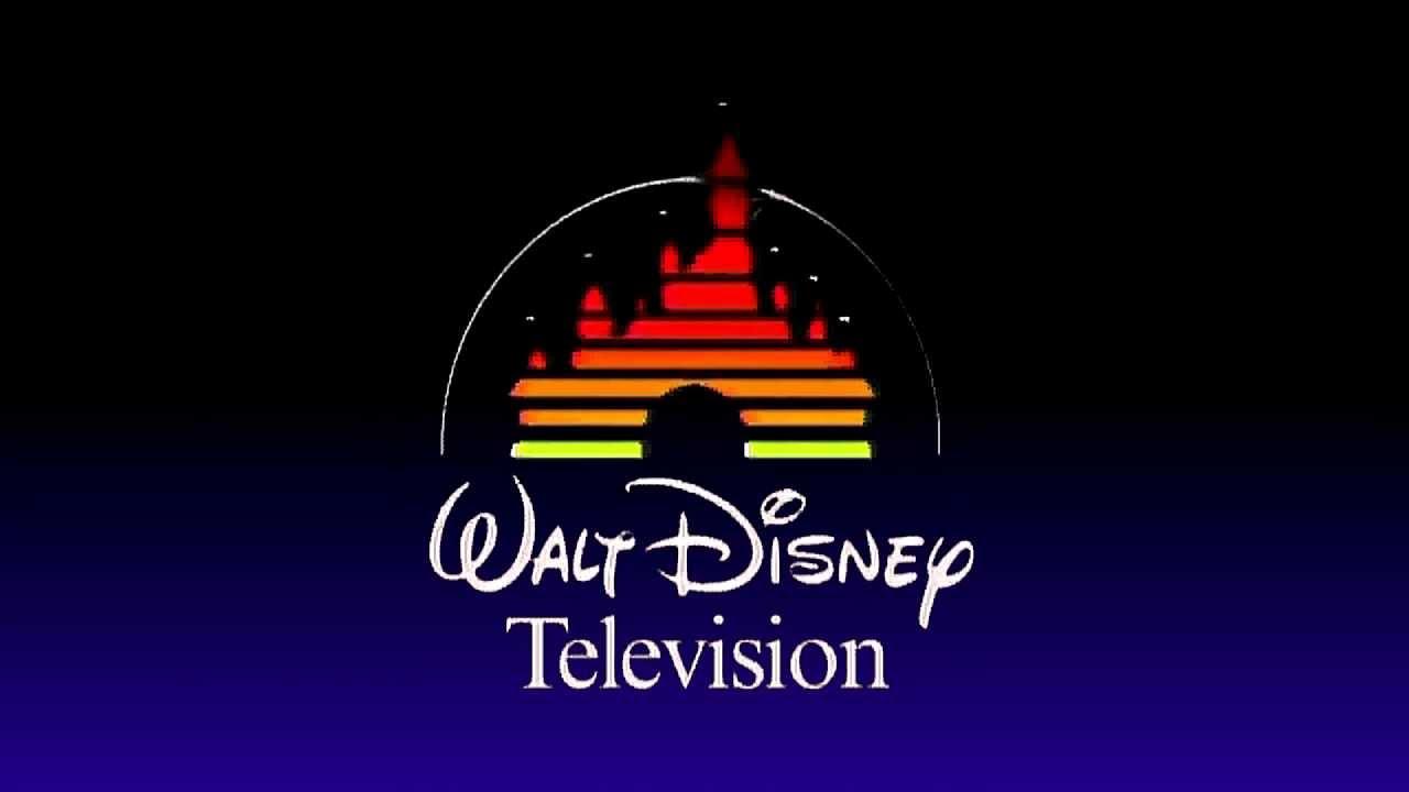 Buena vista television 1985 widescreen remaster youtube