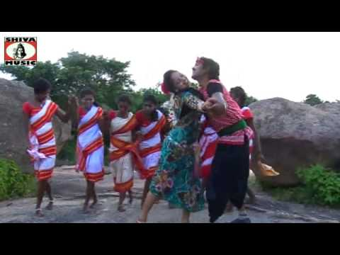 Nagpuri Songs Jharkhand 2014 - Jab Se Dekhlo Toke   Hd Nagpuri Songs Album - Jiyo Meri Jaan video