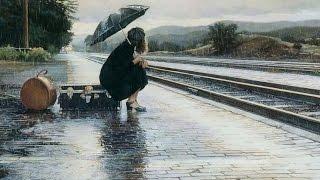 Watch Diana Krall Let It Rain video