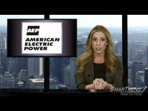 SmarTrend Closing Bell Market Wrap Up -- January 28, 2011