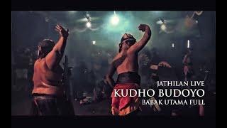 download lagu Jathilan Kudho Budoyo - Babak Utama Full gratis