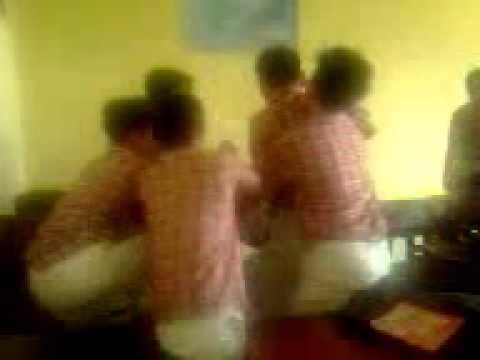 Anak Sekolah Rebutan Pacar video