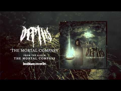 Cradle Of Filth - Beneath The Depths Of Evil