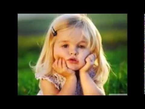 Bebet me te lezetshme ne bote - YouTube