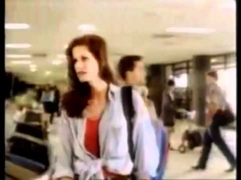 Funny Xerox Commercial #8