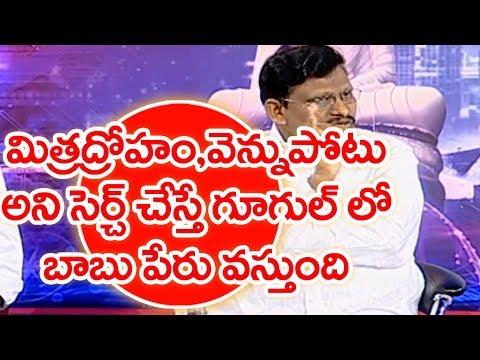 Yes We Are Resigning For Andhra Pradesh Special Status | YCP Padmaja | #SunriseShow