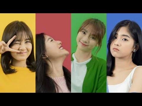 Download  StarBe - Aku Lengkap Denganmu  s  Gratis, download lagu terbaru