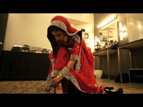 Badmash Factory Productions | Wedding Videography | A Muslim...