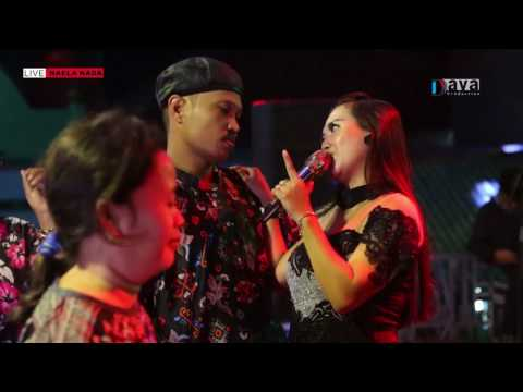 Jodoh Sawangan - Intan Erlita - NAELA NADA Live Anjun
