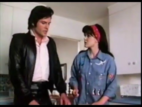 Elvis And Me Vol. II Part 5 Video