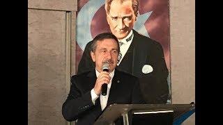Günlük | Tepebaşı Belediye Bşk  Dt.Ahmet Ataç
