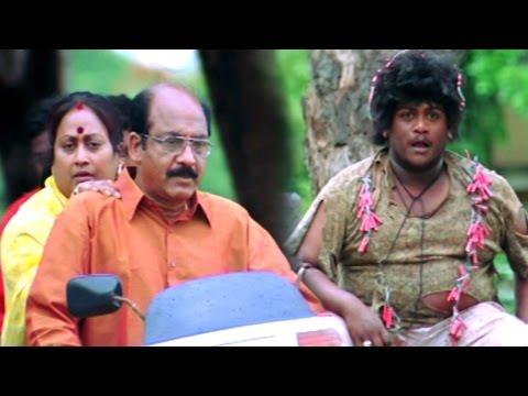 Suman Setty Hilarious Comedy Scene || Ullasamga Utsahamga Movie || Yasho Sagar || Sneha Ullal video