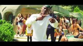 H MAGNUM feat. BLACK M - Aucun Mytho (Clip Officiel)