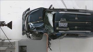 Consumer Reports pulls 3 car recommendations