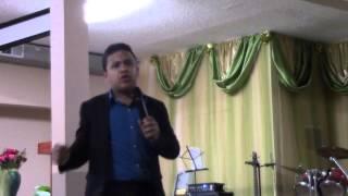 download lagu 2. Evangelista John Candelita - Campaña De Niños Distrital gratis