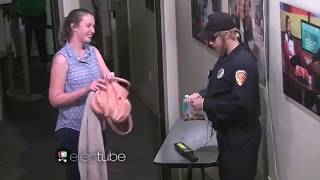 celebrities pranks( johnny depp , Emma watson...)