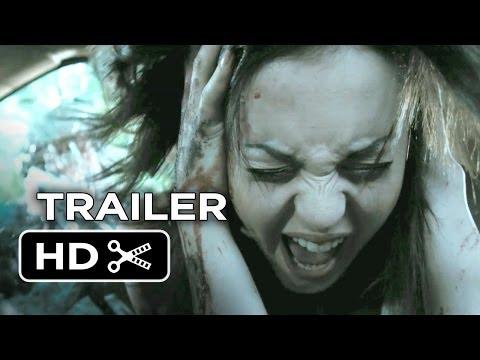 Animal Official Trailer #1 (2014) - Jeremy Sumpter, Keke Palmer Horror Movie Hd video