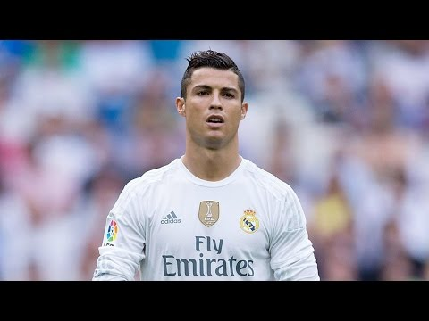 Cristiano Ronaldo ruled out of UEFA Super Cup by knee injury
