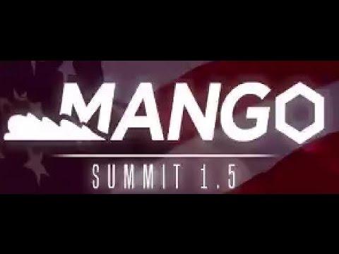 Smash Summit 1.5 - The Combo Video