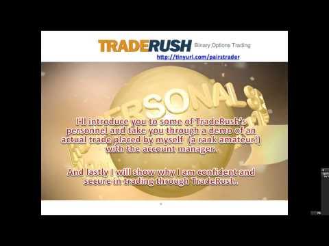 Vanguard options trading fees
