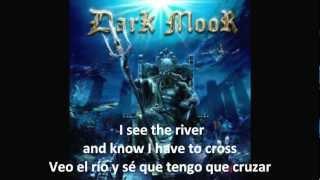 Watch Dark Moor Alea Jacta video