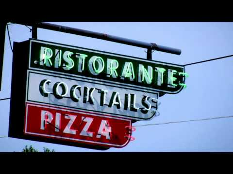 Ozio Pizzeria - A Taste Of Ozio In Daphne, AL - By Garrett Merchant