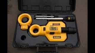 10 COOL TOOLS THAT WILL MAKE YOUR LIFE EASIER 2019 (AMAZON)  4
