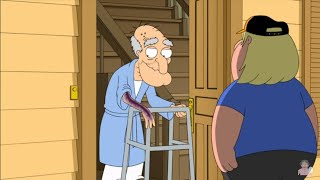 Best of Mr Herbert [Deutsch|German] | Family Guy