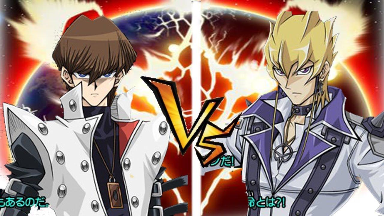 Final Torneo Personajes!! Maxresdefault