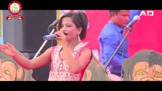 download lagu Latest Garhwali Song 2016 I Sahiba I Baby Priyanka gratis