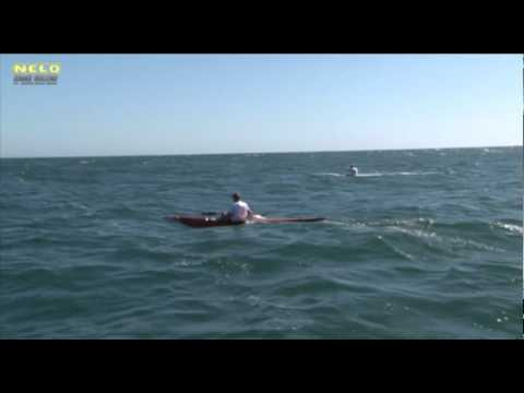 Nelo - NELO Summer Challenge 2012 | 10Km Course Preview