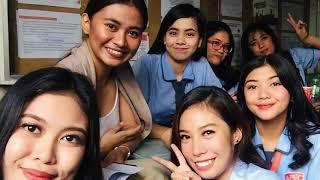 APEC Schools - We Won The Fight