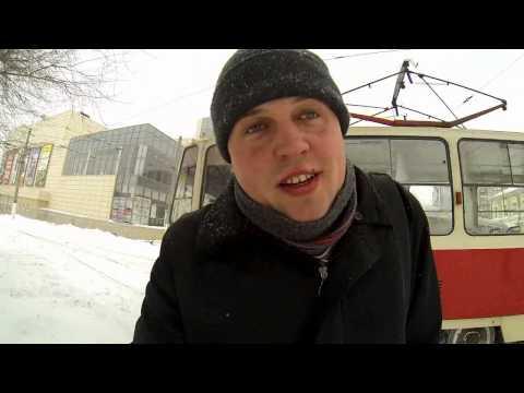 Аквариум, Борис Гребенщиков - В Этом Городе Снег