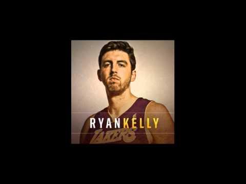 NBA- Los Angeles Lakers Sign Ryan Kelly!?!?!?!?!