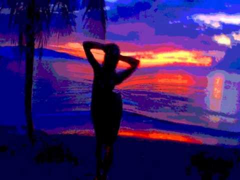 Patti Potts Doi- Lelenai (PNG Music, East New Britain Province)