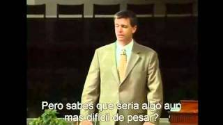 Paul Washer - Orar y estar a solas con Dios