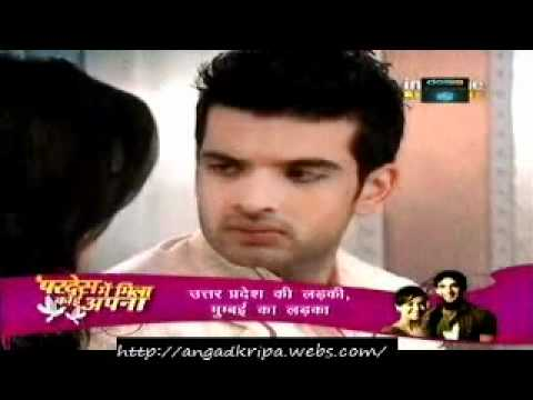 Kitni Mohabbat Hai (season 2) 4th Feb 2011 Part 1 Episode 72 video