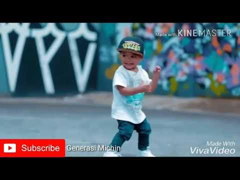 Download Kopi lambada versi SKA reggae Mp4 baru