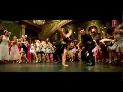 Subha Hone Na De 720p - Desi Boyz [funmaza] video